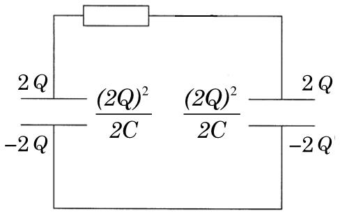 t1-2-5