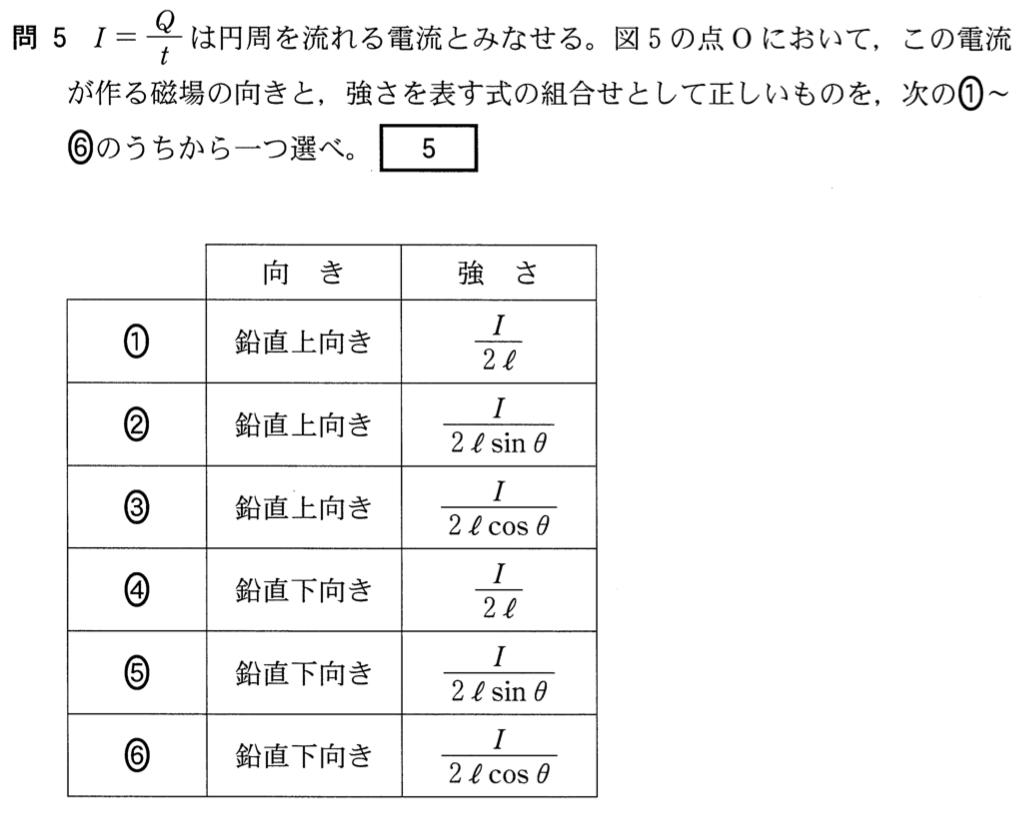 t2-B2