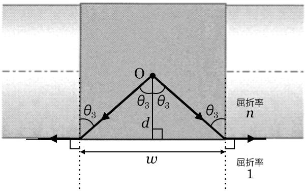 t3B-3