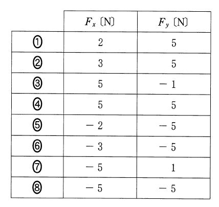 1B-1-2