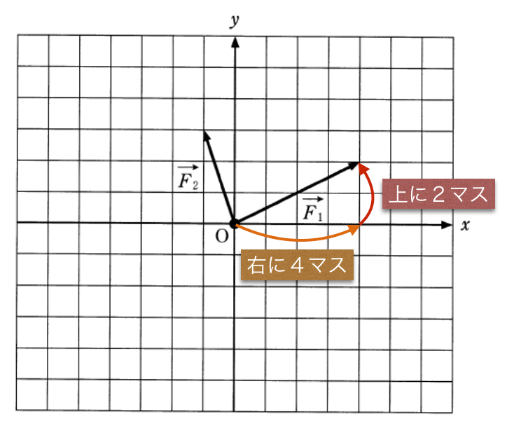1B-1-4
