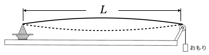 1B-4-2