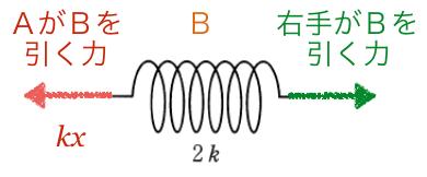 1Bt-2-11
