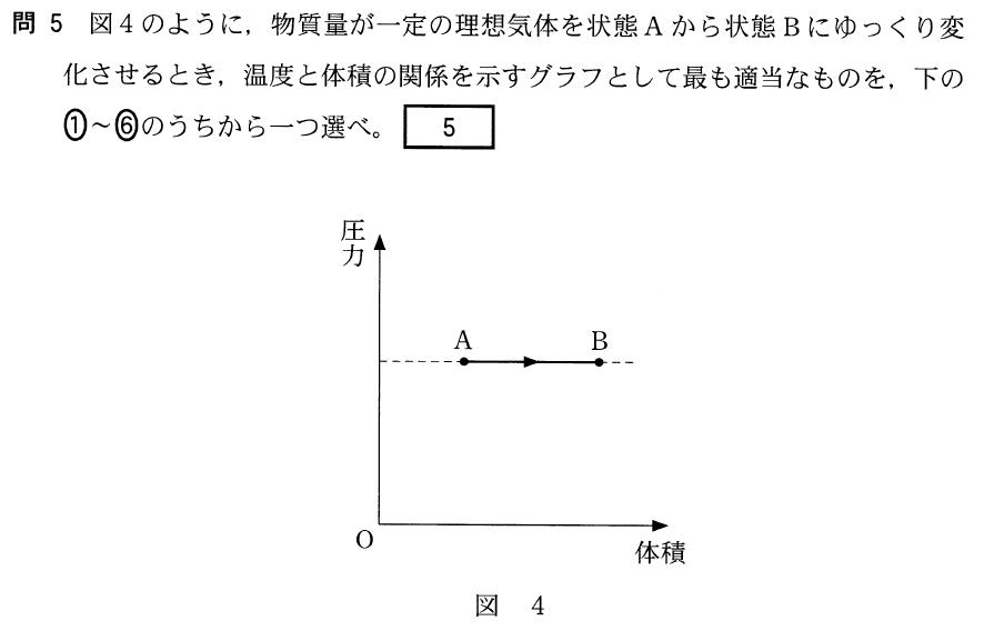 1t-5-1