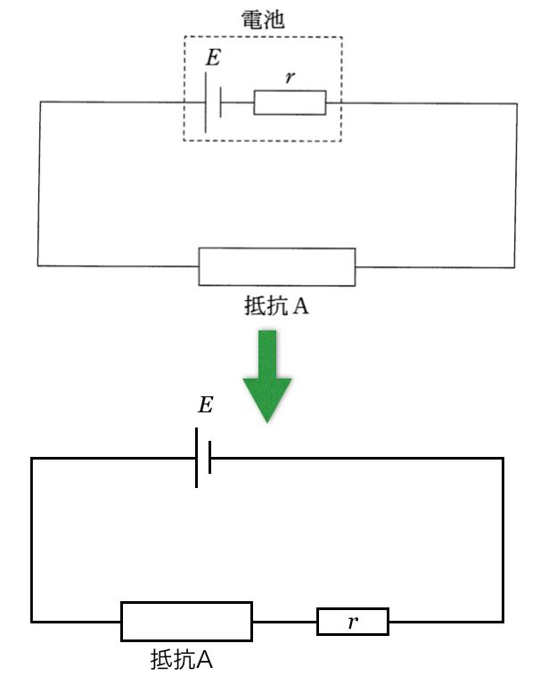 2tA-3