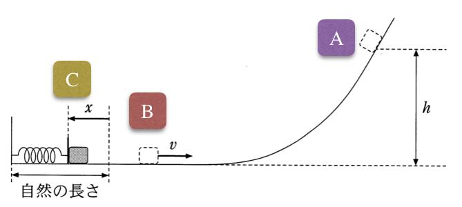 3BA-3