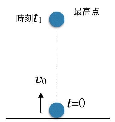3BB-3