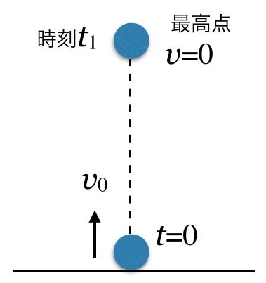 3BB-4