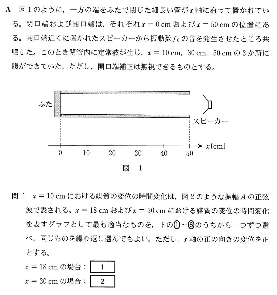 3tA1-1