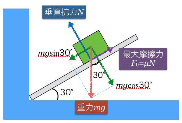 3bt-B-10