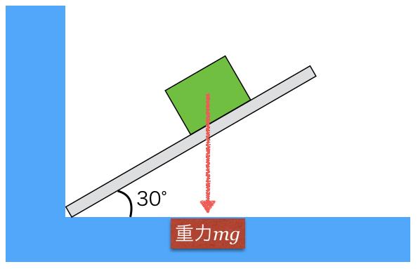 3bt-B-7