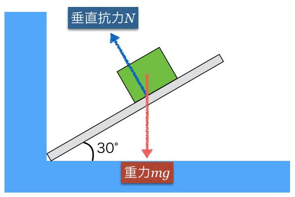 3bt-B-8