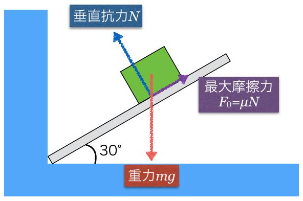 3bt-B-9